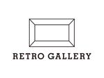 RETRO GALLERY