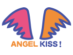ANGEL KISS!
