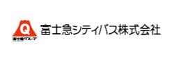 富士急シティバス