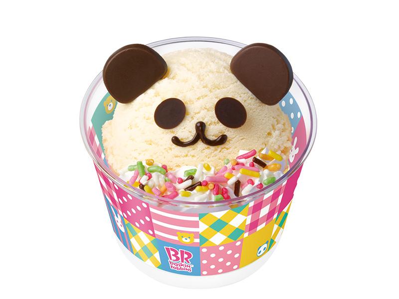 サーティワン アイス クリーム 種類
